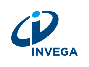 Invega logo